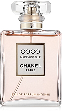 Profumi e cosmetici Chanel Coco Mademoiselle Intense - Eau de parfum