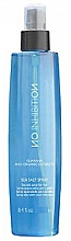 Profumi e cosmetici Spray per capelli - No Inhibition Sea Salt Spray