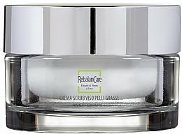 Profumi e cosmetici Scrub per la pelle grassa - Fontana Kontorini Oily Skin Face Scrub