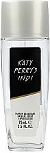 Profumi e cosmetici Katy Perry Katy Perry Indi - Deodorante-spray