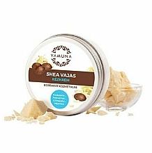 Profumi e cosmetici Burro corpo al burro di karitè, aromatizzato - Yamuna Shea Body Butter
