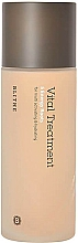 Profumi e cosmetici Essenza viso - Blithe 5 Energy Roots Vital Treatment Essence