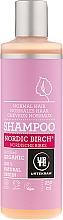 "Profumi e cosmetici Shampoo ""Northern birch"" per capelli normali - Urtekram Nordic Birch Shampoo Normal Hair"