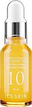 Profumi e cosmetici Siero viso al collagene vegetale - It's Skin Power 10 Formula CO Effector