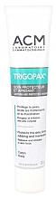 Profumi e cosmetici Crema lenitiva e protettiva - ACM Laboratoire Trigopax Soothing and Protective Skincare