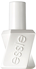 Profumi e cosmetici Top Coat rinforzante - Essie Gel Couture Nagellak Top Coat