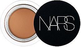 Profumi e cosmetici Correttore opaco - Nars Soft Matte Complete Concealer
