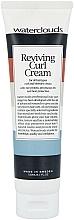 Profumi e cosmetici Crema per capelli ricci - Waterclouds Reviving Curl Cream