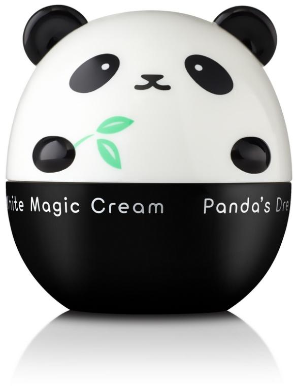 Crema schiarente viso - Tony Moly Panda's Dream White Magic Cream