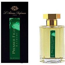 Profumi e cosmetici L'Artisan Parfumeur Premier Figuier Extreme - Eau de Parfum
