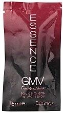 Profumi e cosmetici Gian Marco Venturi GMV Essence for Men - Eau de toilette (Campioncino)