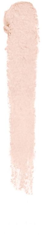 Correttore viso - Max Factor CC Colour Corrector Corrects Dark Spots Dark — foto N2