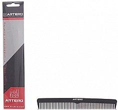 Profumi e cosmetici Pettine, 179 mm - Artero Peine Carbono