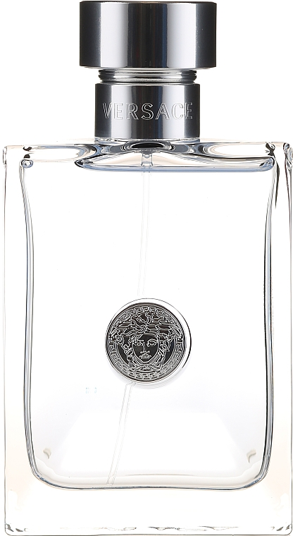 Versace Versace pour Homme - Deodorante