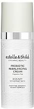 Profumi e cosmetici Crema viso - BioCalm Probiotic Rebalancing Cream