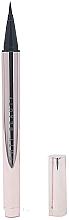Profumi e cosmetici Eyeliner - Fenty Beauty Flyliner Longwear Liquid Eyeliner