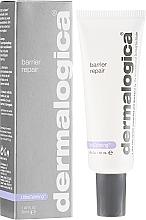 Profumi e cosmetici Crema protettiva lenitiva per il viso - Dermalogica Ultracalming Barrier Repair