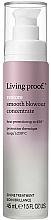 Profumi e cosmetici Concentrato capelli levigante per asciugatura con phon - Living Proof Restore Smooth Blowout Concentrate