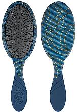 Profumi e cosmetici Spazzola per capelli - Wet Brush Pro Detangler Free Sixty Denim
