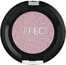 Profumi e cosmetici Ombretto cremoso - Affect Cosmetics Colour Attack Foiled Eyeshadow