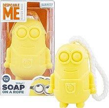 Profumi e cosmetici Sapone per bambini - Corsair Despicable Me Minions Soap