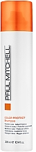 Profumi e cosmetici Shampoo per capelli colorati - Paul Mitchell ColorCare Color Protect Daily Shampoo