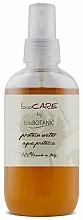 Profumi e cosmetici Elisir per capelli con proteine del grano - BioBotanic BioCare