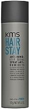 Profumi e cosmetici Spray protettivo contro l'umidità - KMS California HairStay Anti-Humidity Seal