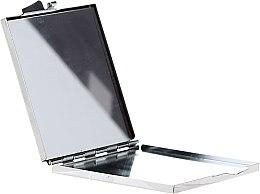 Specchietto da tasca 85604, 6 cm - Top Choice Beauty Collection Mirror — foto N2