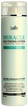 Profumi e cosmetici Siero capelli idratante con protezione termica - La'dor Miracle Soothing Serum