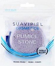 Profumi e cosmetici Pietra pomice per i piedi - Suavipiel Cosmetics Pumice Stone