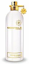 Profumi e cosmetici Montale White Aoud - Eau de Parfum