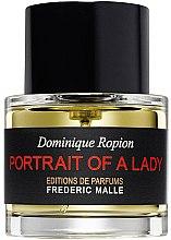 Profumi e cosmetici Frederic Malle Portrait Of A Lady - Eau de Parfum