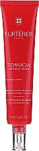 Profumi e cosmetici Siero per capelli volumizzante - Rene Furterer Tonucia Natural Filler Plumping Serum