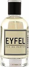 Profumi e cosmetici Eyfel Perfume U-3 - Eau de Parfum