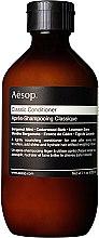 Condizionante classico - Aesop Classic Conditioner — foto N2