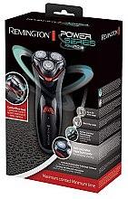 Profumi e cosmetici Rasoio elettrico - Remington PR1370 Power Series Aqua Pro