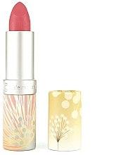 Profumi e cosmetici Rossetto balsamo labbra - Couleur Caramel Lip Treatment Balm (253 -romantico)