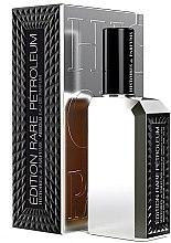 Profumi e cosmetici Histoires de Parfums Rare Petroleum - Eau de Parfum