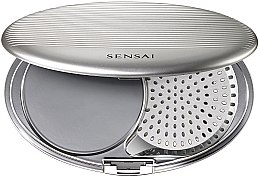 Profumi e cosmetici Palette - Kanebo Sensai Compact Case For Total Finish (1 szt)