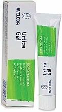 Profumi e cosmetici Gel di ortica - Weleda Urtica Gel