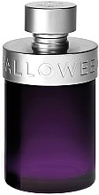 Profumi e cosmetici Jesus Del Pozo Halloween Man Beware Of Yourself - Eau de toilette (mini)