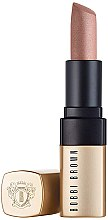 Profumi e cosmetici Rossetto - Bobbi Brown Luxe Matte Lip Color