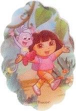 "Profumi e cosmetici Spugna da bagno ""Dora"" 169-2 - Suavipiel Dora Bath Sponge"