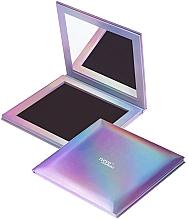 Profumi e cosmetici Palette magnetica - Neve Cosmetics Holographic Creative Palette
