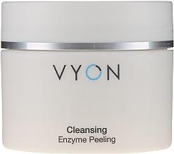 Profumi e cosmetici Peeling enzimatico - Vyon Cleansing Enzyme Peeling