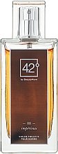 Profumi e cosmetici 42° by Beauty More III Imperieux - Eau de toilette