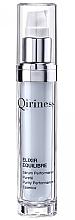 Profumi e cosmetici Essenza opacizzante - Qiriness Matity Purifying Essence