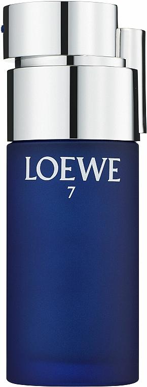 Loewe 7 Loewe - Eau de toilette