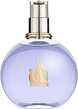 Profumi e cosmetici Lanvin Eclat D`Arpege - Eau de Parfum